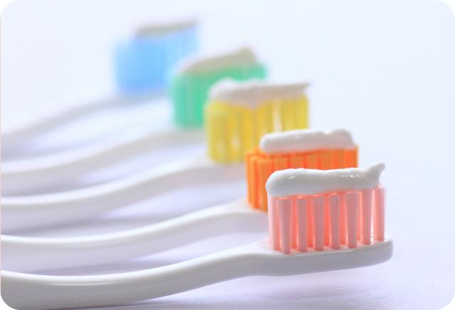エール歯科クリニックの予防歯科