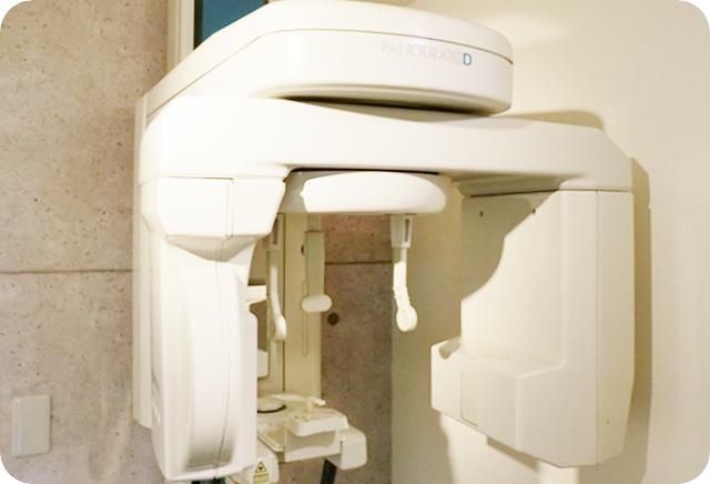 エール歯科クリニック医院の特徴